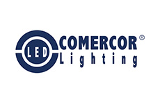 ComecorLighting