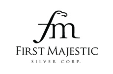 FirstMajestic